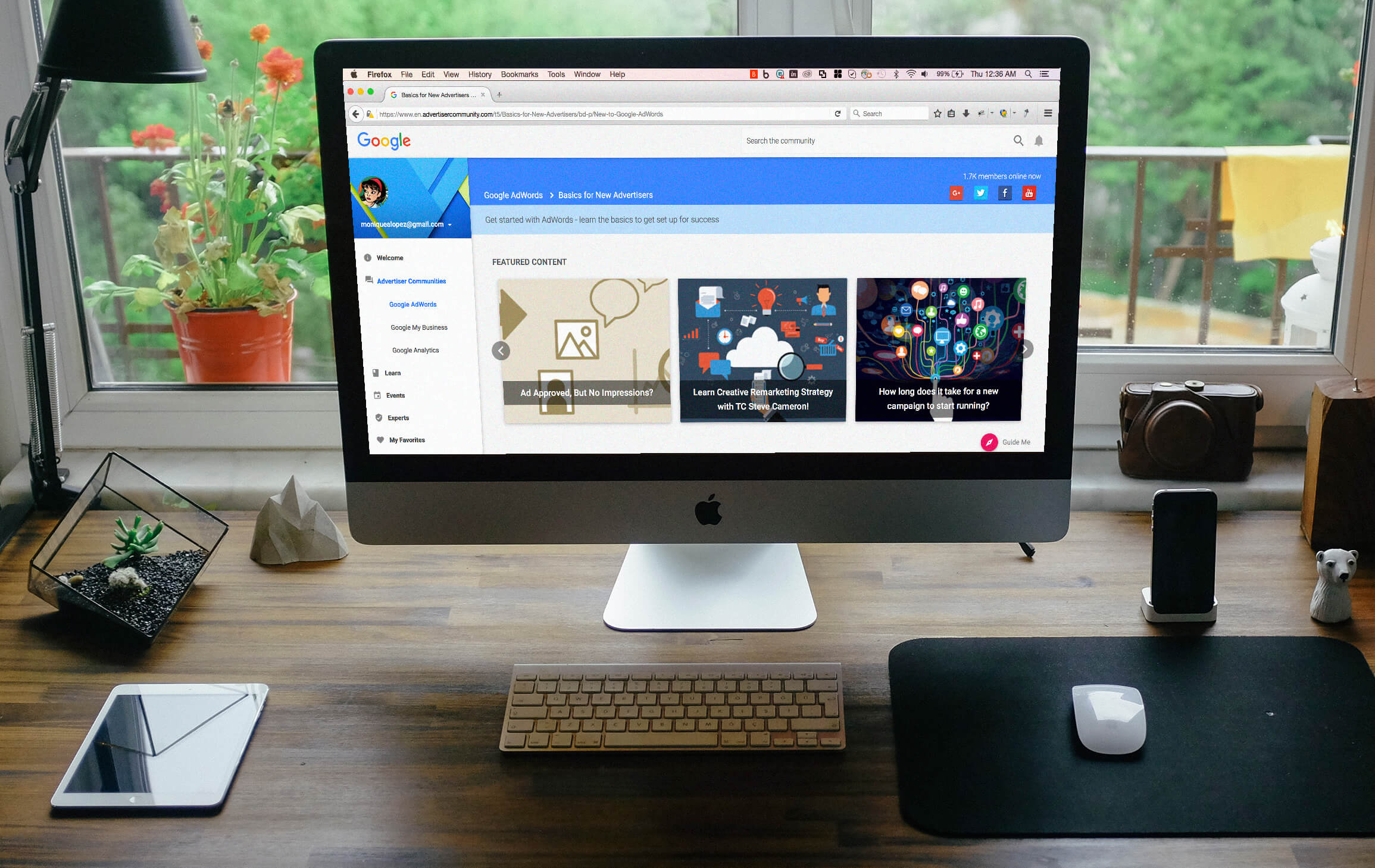 mac-monitor